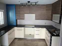ikea kitchen installer miami1.jpg