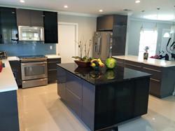 ikea kitchen installer fort lauderdale2.jpg