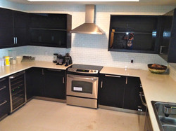 Ikea Kitchen Installer Aventura  .JPG