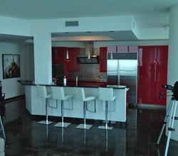 Ikea Kitchen Installer Miami Beach 2 .JPG