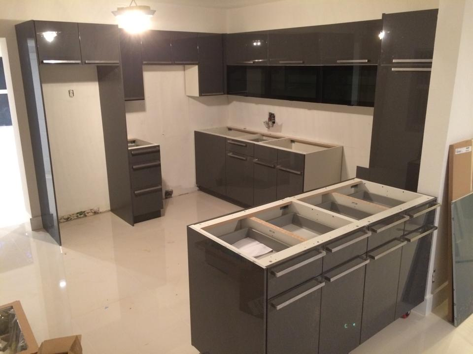 ikea kitchen installer miami beach.jpg