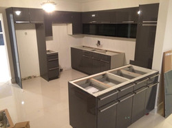 ikea kitchen installer miami beach.jpg