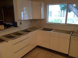 ikea kitchen installer miami shores1.jpg