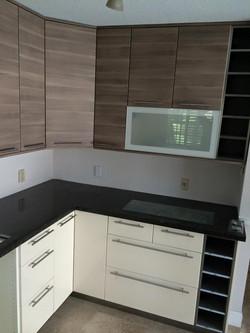 ikea kitchen installer miami2.jpg