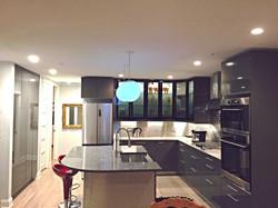 Ikea kitchen installer Naples FL