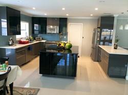 ikea kitchen installer fort lauderdale5.jpg