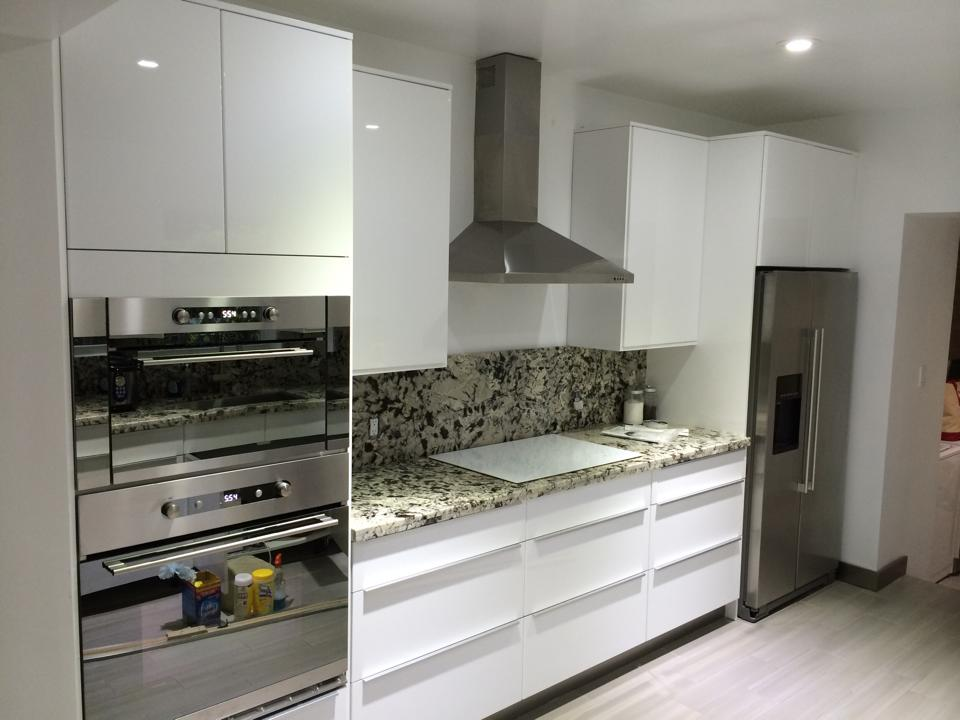ikea kitchen installer miami beach3.jpg