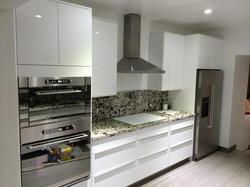 ikea kitchen installer miami beach3.jpg