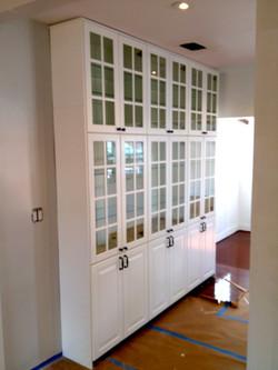 Ikea Kitchen Installatio Miami  .jpg