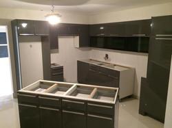 ikea kitchen installer miami beach1.jpg