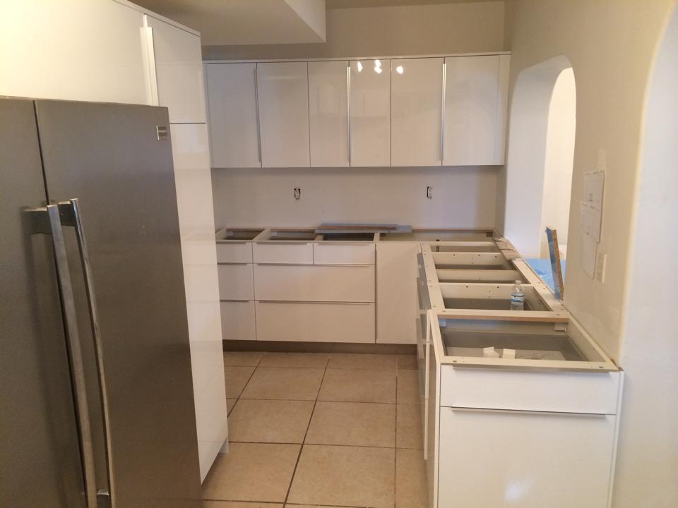 ikea kitchen installer miami shores4.jpg