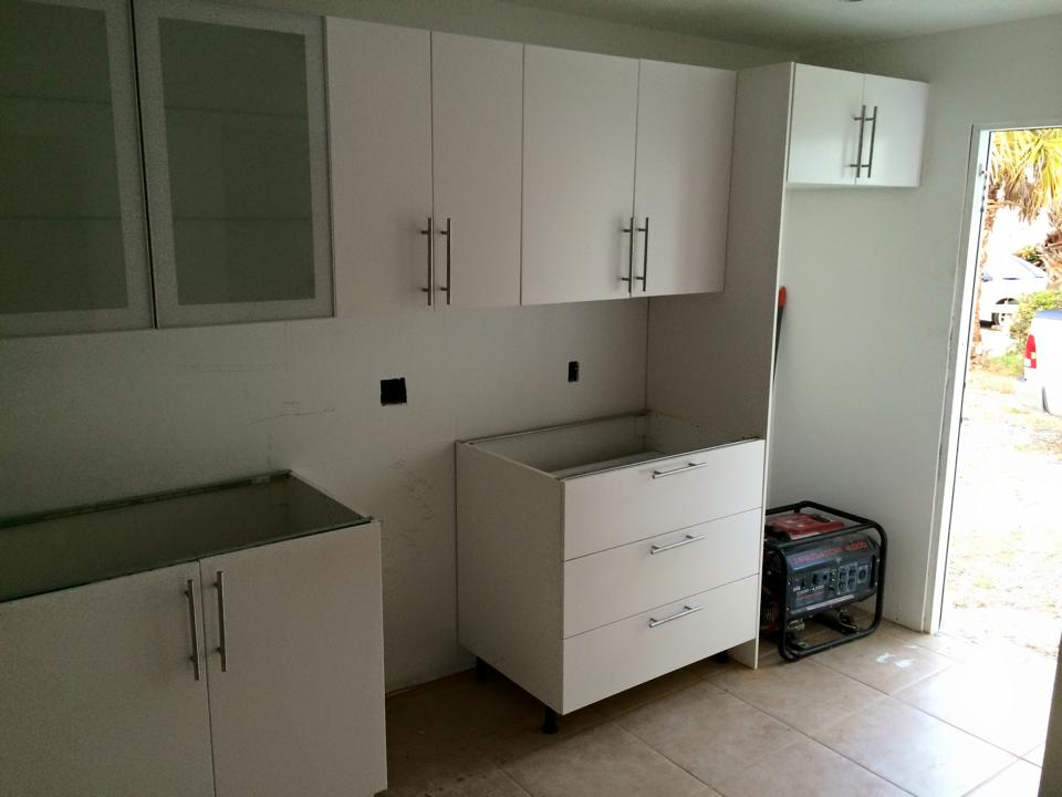 ikea kitchen installer miami8.jpg
