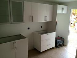 ikea kitchen installer miami8.jpg