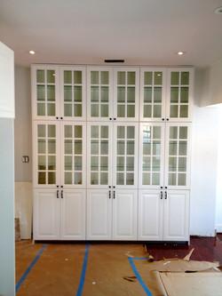 Ikea kitchen installer Coral Ga1.jpg