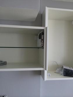 ikea kitchen installer miami beach8.jpg