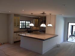 ikea kitchen installer Orland1.jpg