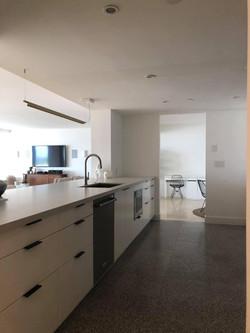 ikea kitchen installer Bal Harbor k2