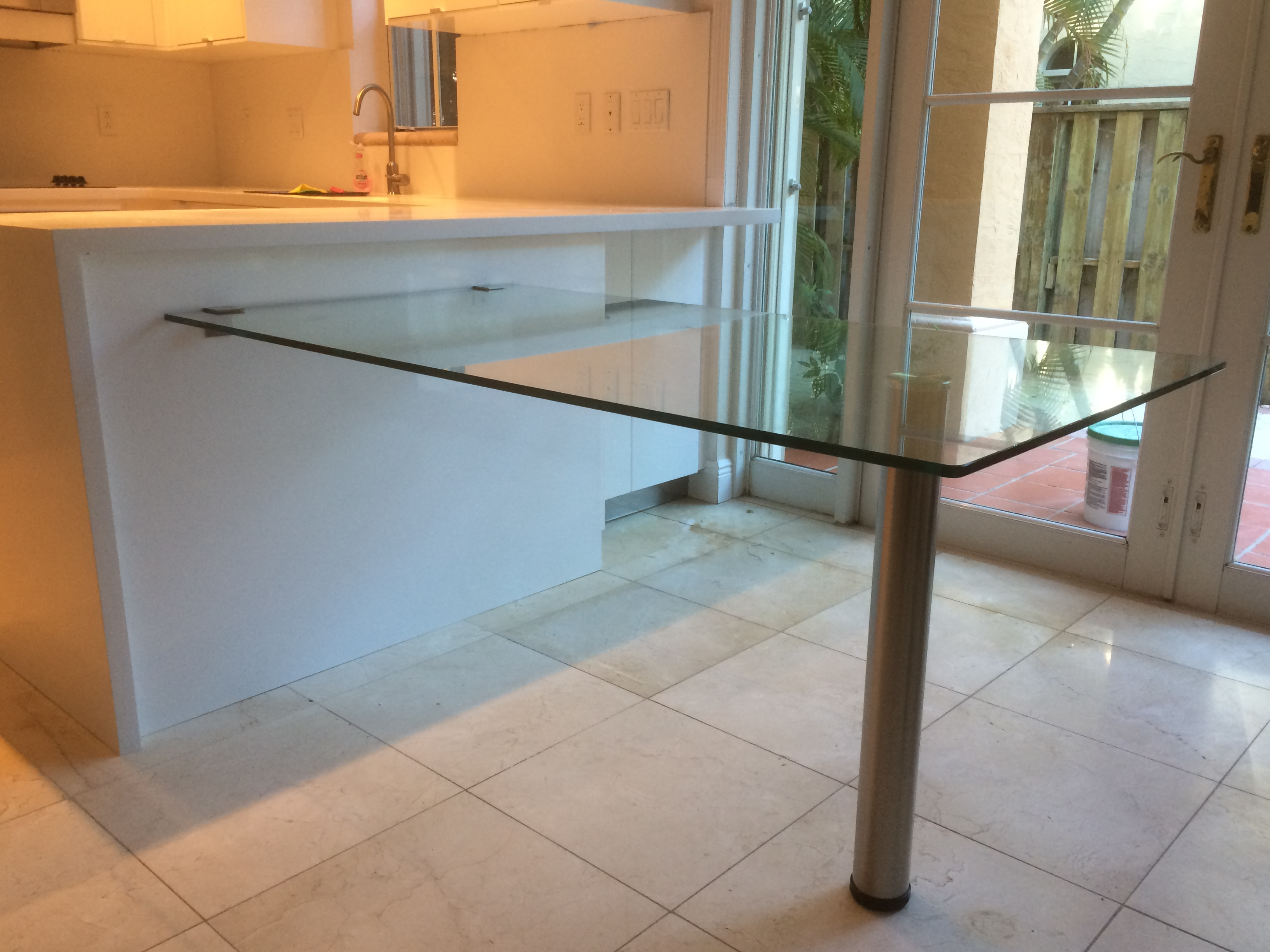 Ikea kitchen installer miami