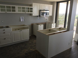 ikea kitchen installer miami beach4.jpg
