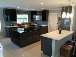 ikea kitchen installer fort lauderdale.jpg
