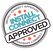 approved-color.png