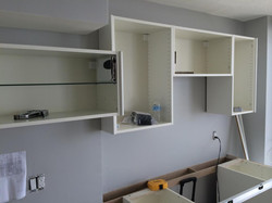 ikea kitchen installer miami beach7.jpg