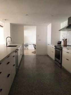 ikea kitchen installer Bal Harbor k5JPG.
