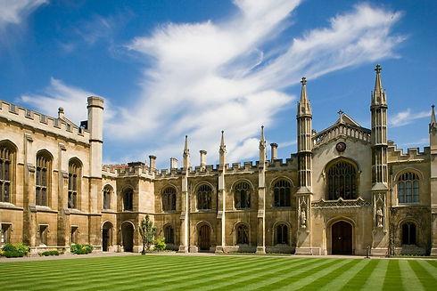 Cambridge University - Gallery.jpeg