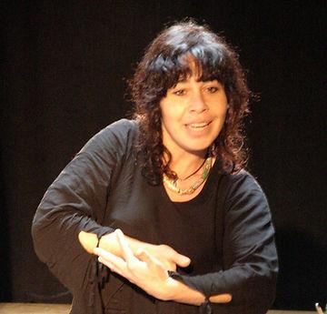 Angélique Pennetier