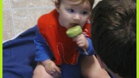 Mission: Avocado