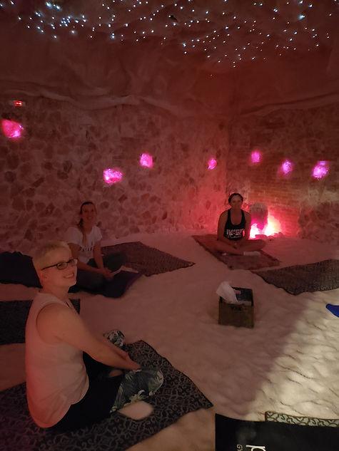 salt yoga 2.jpg