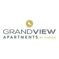 grandview apartments by albion.jpg