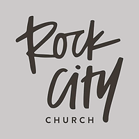rock city church.png