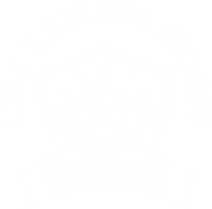 White Logo MM Made.png