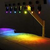 crystal light bed.jpeg