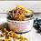 Thumbnail: Enchanted Botanicals Loose Incense