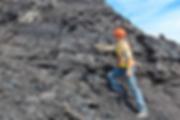 geological engineering.png