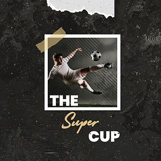 Super Cup.png
