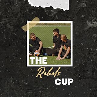 Rebels Cup Image.png