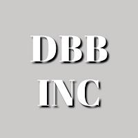 DBB inc 2.png