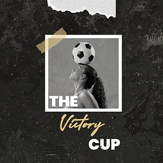 Victory Cup Womens.png