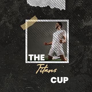Titans cup.png