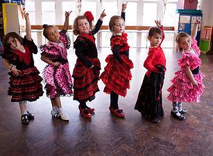 kids-flamenco-pose.jpg