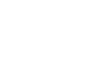 government white icon.png