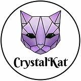 crystalkat.jpg
