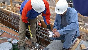 construction materials testing.jpg