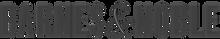 barnes-noble-02-logo-png-transparent_edited.png