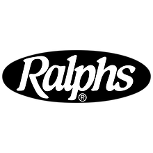 ralphs-logo-png-transparent.png