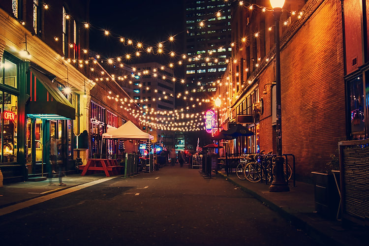 Portland's Alleys.jpg