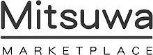 Mitsuwa%20marketplace%20icon_500x300_edi